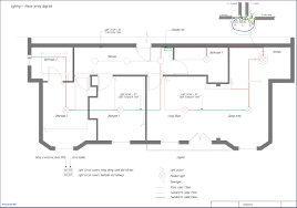 building wiring diagram collection koreasee com in electrical
