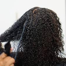 corasp the salon home facebook