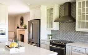 70s cabinets 70 u0027s kitchen remodel cre8tive designs inc