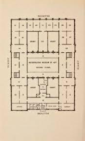 met museum floor plan metropolitan museum of art publications highlights from the