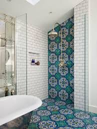 this house bathroom ideas our 50 best bathroom ideas designs houzz
