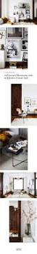989 best inspiring interiors images on pinterest living spaces