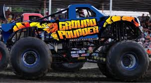 monster truck racing association monster truck racing association bestnewtrucks net