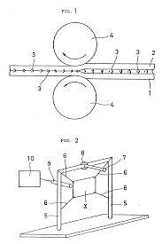 Printable Short Vowel Worksheets Patent Ep0275316b1 Vibration Damping Metal Sheet Google Patents
