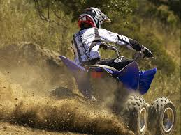 yamaha pictures 2011 raptor 250 atv