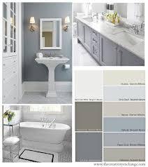 bathroom paint and tile ideas bathroom paint colors 3 neoteric design contemporary bathroom