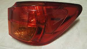 lexus is250 jdm tail lights used lexus is250 tail lights for sale