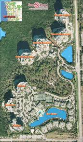 Map Of Naples Florida by Sea Grove At The Dunes Real Estate Naples Florida Fla Fl