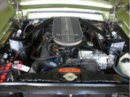 1968 mustang engine for sale silent h 1968 ford mustang gt 350 hertz scd motors the