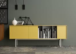reverse medium sideboard contemporary sideboards u0026 modern furniture