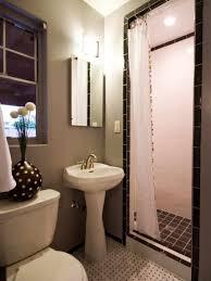 bathroom floor tile design ideas 100 small bathroom tile designs 30 nice pictures and ideas