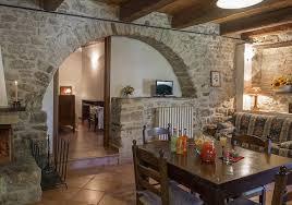 arco in pietra per interni decorare un arco interno con il fai da te milady magazine