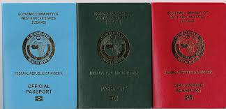 vietnam visa requirement for nigerian vietnam visa on arrival
