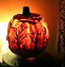 Funny Halloween Pumpkin Designs - funny halloween pumpkin stencils outdoor furniture