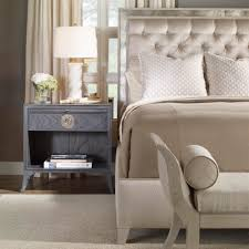 Emily Bedroom Furniture Furniture Vanguard Emily And Ethan Bed Customizable Luxury