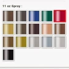 rustoleum paint colors for metal rustoleum american accents satin