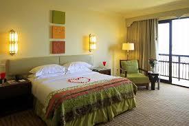 image des chambre chambre vue océan picture of mazagan golf resort el