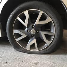 discount tire black friday discount tire store austin tx 21 photos u0026 147 reviews tires