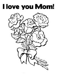 mom coloring pages coloring pages for mom coloring pages for mom intended to really