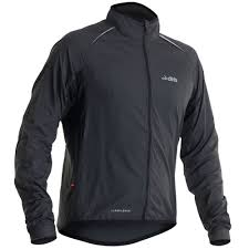 best windproof cycling jacket wiggle dhb turbulence windproof cycling jacket aw12 cycling