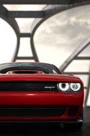 Dodge Viper Hellcat - 132 best challenger srt hellcat images on pinterest dream cars