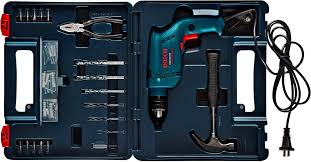 bosch price list in india buy bosch online at best price in india