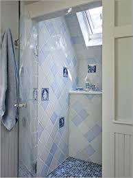 Easco Shower Door Eastco Shower Doors Cozy Easco Shower Door Houzz