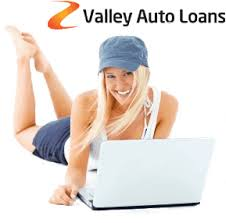 refinance auto loan poor credit and bad credit loans fast