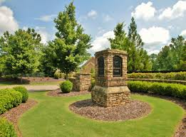 milton ga new homes articles peachtree residential