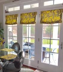 Valances For French Doors - the perfect ideas for window treatments pelmit ideas pinterest