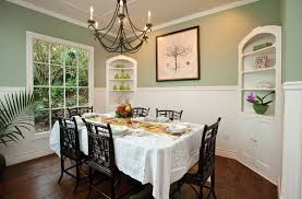 Plantation House Interior Design Image Gallery HCPR - Plantation style interior design