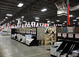 floor and decor outlet locations flooring beautiful flooring decor houston this wooden flooring