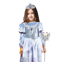 Party Halloween Costumes Sale Wholesale Party Halloween Costumes Sale Snow White