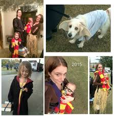 diy creative family halloween costumes today com