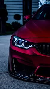 bmw m4 wallpaper bmw m4 wallpapers to your cell phone bmw car coupe
