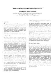 100 pdf development of knowledge based systems for engineering