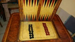 maitland smith game table maitland smith chess backgammon game table for sale in lancaster tx