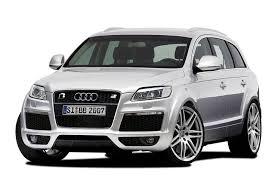 audi q7 contract hire pics aplenty audi q7 v12 tdi audi q7 sports cars and convertible