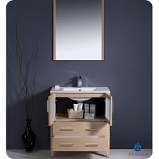 seattle bathroom vanity tags modern bath and vanity lighting in