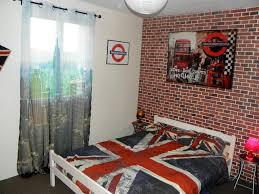 chambre london ado fille 100 chambre london ado fille chambre ado but trendy cabane