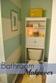 grey and yellow bathroom ideas grey and yellow bathroom ideas