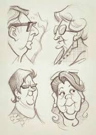by loish characters pinterest sketches character design and