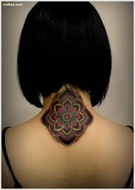 55 lovely asian women tattoo designs u2013 best women tattoo ideas