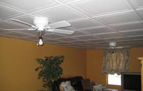 kitchen ceiling ideas ceiling best commercial kitchen ceiling tiles ideas awesome