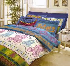 Harley Davidson Comforter Set Queen Joyous Full Source Cheap King Size Bed Bluesheets Set King Size
