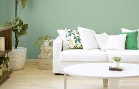 color of the month may 2014 hemlock this old house