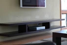 tv wall shelves design home design ideas