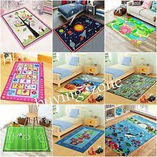 girls bedroom rug ebay