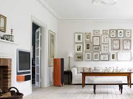 100 home hardware building design kitchen tuscan decor