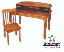 kidkraft avalon table and chair set white 48 kid kraft desk kidkraft study desk with side drawers espresso